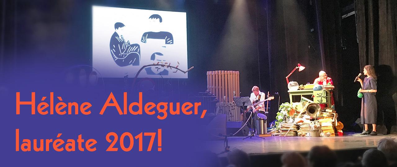 slider_aldeguer_1