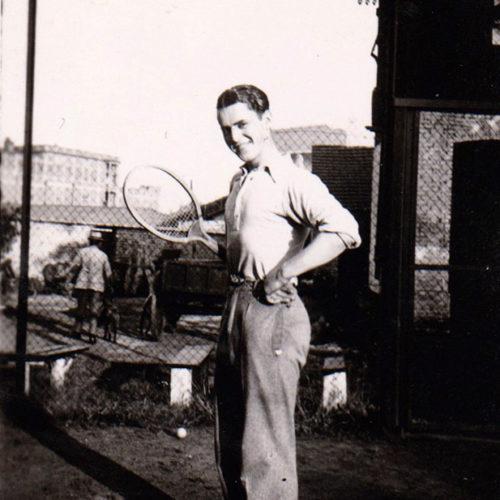 RL_1937