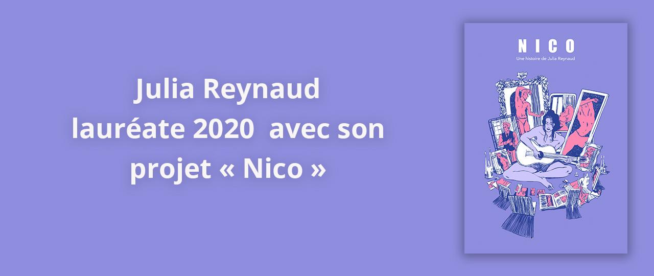 Nico20201