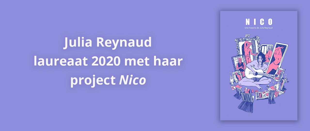 Nico2020NL